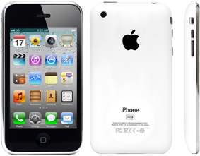 apple iphone 3gs 16gb iphone 3g technical specification 21878