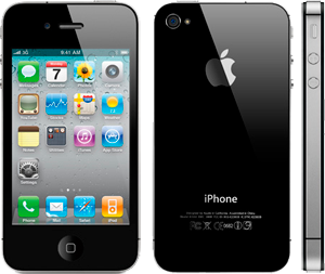 apple customer support iphone iphone 4s technical specification 4488